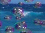 amazing-bubbles